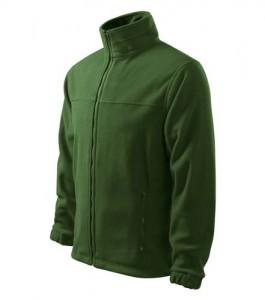 Polar m©ski ciemno zielony (3)